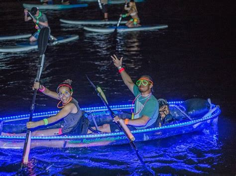 Paddle Boat Rentals Lake Las Vegas by The 10 Best Things To Do In Las Vegas 2018 With Photos