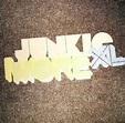 Junkie XL - More (2007, Vinyl) | Discogs