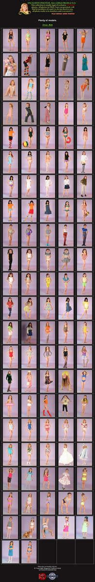 magazine fashion  young girls models japanese
