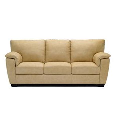 Italsofa Leather Sofa Macys by Italsofa Leather Sofa Price Italsofa Leather Sofa Price