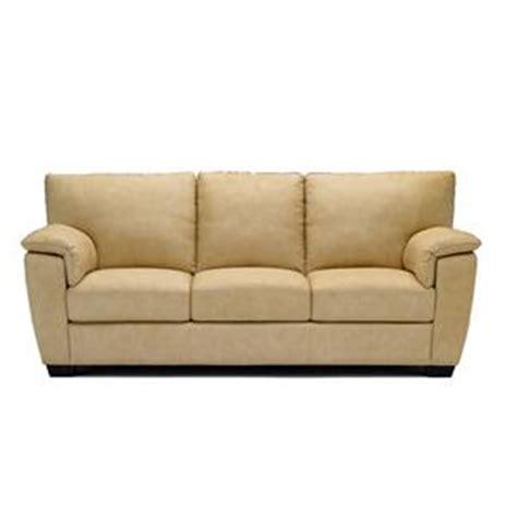 italsofa leather sofa macys italsofa leather sofa price italsofa leather sofa price