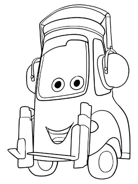 disegni da colorare di cars saetta disegni saetta mcqueen az colorare