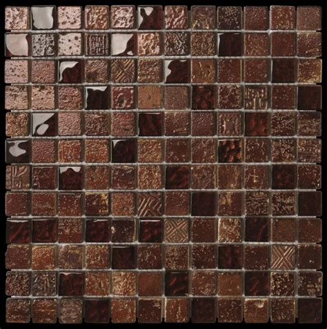 plaque mosaique salle de bain dootdadoo id 233 es de conception sont int 233 ressants 224 votre d 233 cor