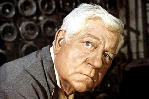 jean gabin le chat jean gabin dans le chat photo 709x472
