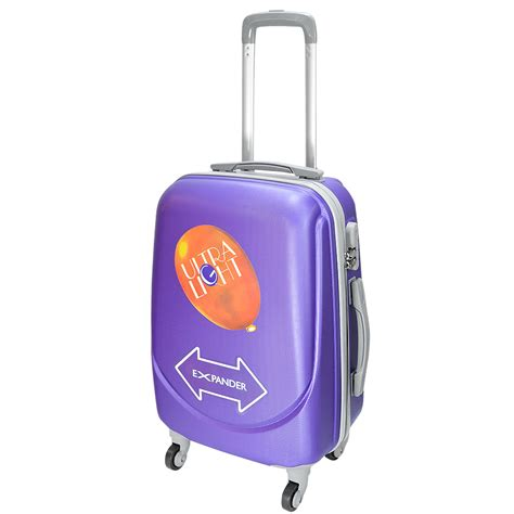 cabin size bag airline cabin size luggage carry on cabin