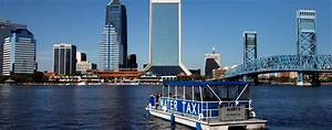 Jacksonville Florida Top Things To Do In Jacksonville FL