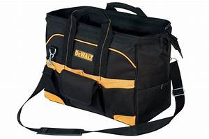Best Tool Bag Reviews And Complete Buying Guide