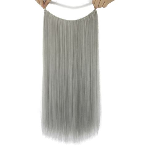 Invisible Hair Extensions Promotion Shop For Promotional