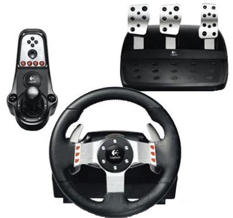 logitech  racing wheel logitech flipkartcom