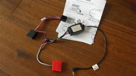 cingbus kaufen gebraucht can adapter fiat ducato x250 sony radios can adapter f 252 r fiat ducato x250