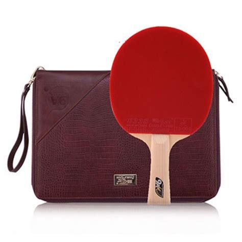 meja racket tenis pu kualitas tinggi pemasokprodusen