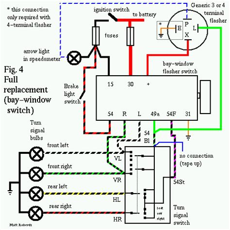 Sparx Wiring Diagram For Light by Kenworth Turn Signal Wiring Diagram Diagrams
