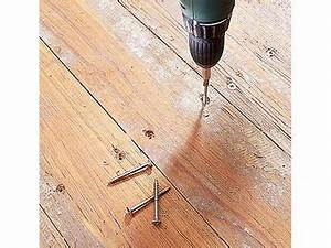 Schiefen Holzboden Ausgleichen : so geht 39 s dielenboden ausgleichen dielenboden diele boden ~ A.2002-acura-tl-radio.info Haus und Dekorationen