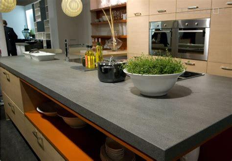 plans de travail cuisines cuisine plan de travail en lot de cuisine moderne fonc