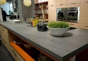 Prix Plan De Travail Cuisine : plan de travail ceramique prix 2 home design nouveau et ~ Premium-room.com Idées de Décoration