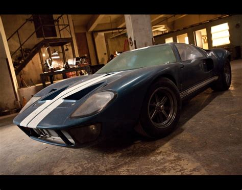 Fast Five Cars And Furious Fastest Car List Pictures