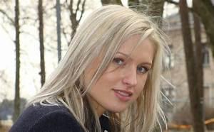 Lithuania 2: Finnish blonde | Krauser PUA