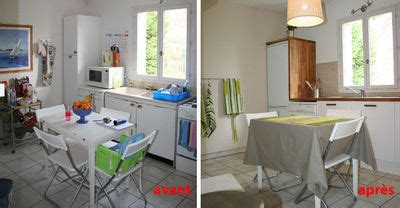 changer les facades d une cuisine changer les facades d une cuisine 0 relooker sa cuisine