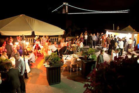 avon gorge hotel clifton wedding venue