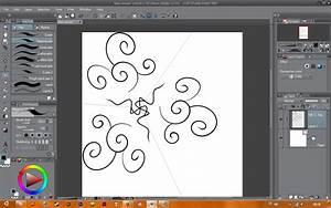dessiner son plan de maison en ligne choisir son plan de With good dessiner sa maison 3d 4 comment faire un plan de maison en 3d gratuit copie cran