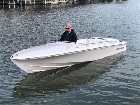 Boat Trader In Mo by Page 1 Of 106 Boats For Sale In Missouri Boattrader