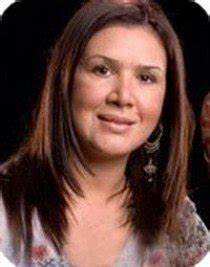 Angie Rubio - Pictures, News, Information from the web