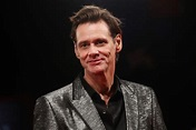 'He looks horrible': Jim Carrey fans are concerned for the ...