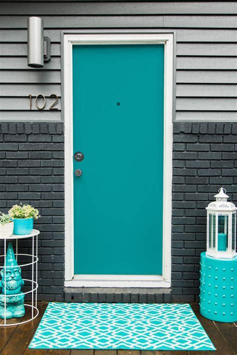 12 front door paint colors paint ideas for front doors
