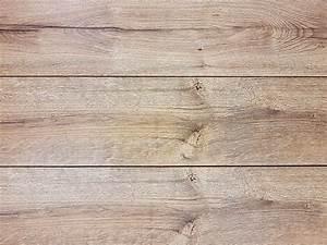 Wood, Floor, Boards, Image, -, Free, Stock, Photo, -, Public, Domain, Photo