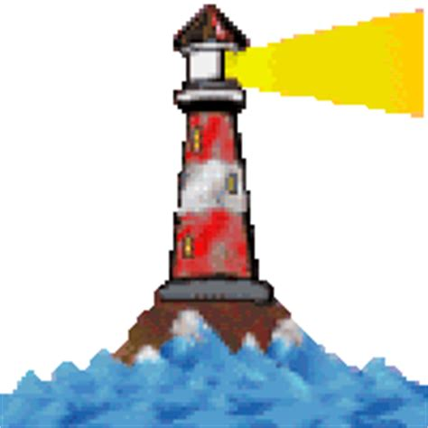 animated lighthouse pictures images  photobucket