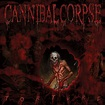 Album Review: Cannibal Corpse – Torture [9 out of 10 ...