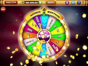 Wheel Of Fortune Animation - Bigaim