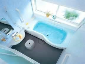 cool small bathroom ideas bathroom cool bathroom designs for small bathroom the blue water cool bathroom designs for
