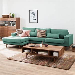 1019 best images about deco home on pinterest coins With tapis berbere avec canapé poltron e sofa