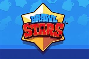 'Brawl Stars' Is Supercell's Next Big Thing: Here's ...