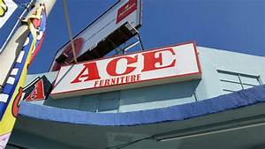 Ace furniture furniture stores 3672 el cajon blvd for Home furniture 4775 el cajon blvd