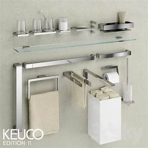 Keuco Bad Accessoires : keuco edition 11 bathrooms in 2019 bathroom accessories bathroom collections und bathroom ~ Orissabook.com Haus und Dekorationen