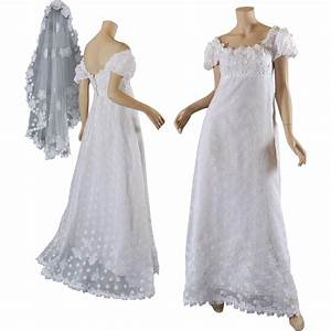 wedding dresses store in boston ma wedding dresses asian With wedding dress stores boston