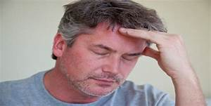 Stress Causes Gray Hair Fact Or Fiction Hair Care