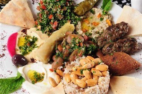 cuisine arabe learn moor about bahia brasil salvador bahia afro