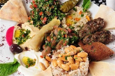 arabian cuisine learn moor about bahia brasil salvador bahia afro