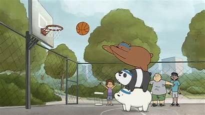 Cartoon Network Nba Stars Basketball Presentan Escandalosos