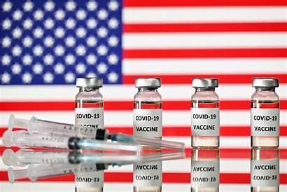 Vaccine Covid Vaccines Pfizer Moderna Coronavirus Place
