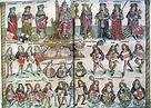 Counts of Celje - New World Encyclopedia
