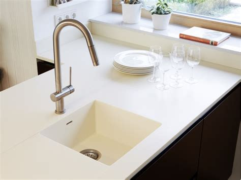 Dupont™ Corian® Solid Surfaces Designcurial