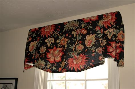 Homemade, Waverly Valances And Valances Solid Thermal Insulated Blackout Curtain 52 W X 63 L Interdesign Eva Shower Liner How To Make Outdoor Curtains From Canvas Drop Cloths Can You Install Over Vertical Blinds Deconovo Best Home Fashion Review Grey And White Stripe 96 Inch Where I Find Kitchen