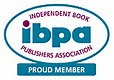 Christopher Matthews Publishing—hybrid book publisher seeks ...
