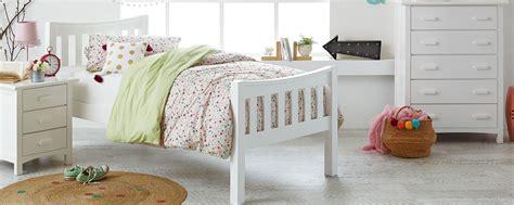 fabulous harvey norman bedroom furniture greenvirals style