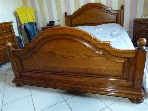 d馗o chambre adulte modele de chambre a coucher en bois