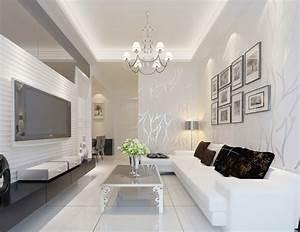 Gypsum board false ceiling designs for living room with for Gypsum ceiling designs for living room